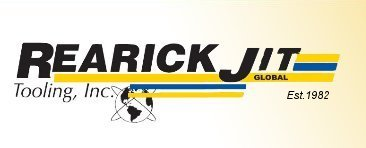 Rearick/JIT Enterprises
